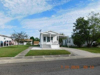 Mobile Home at 218 Pinewood Circle Lima, OH 45804