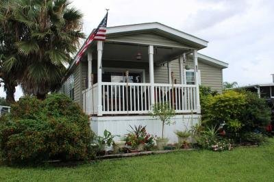 Mobile Home at Lot 57 Davie, FL 33328