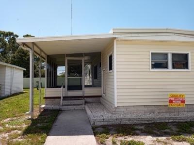 Mobile Home at 1071 Donegan Rd. #109 Largo, FL 33771