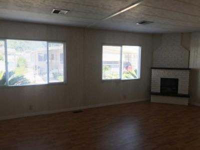 Mobile Home at 3620 Moreno Ave # 154 La Verne, CA 91750