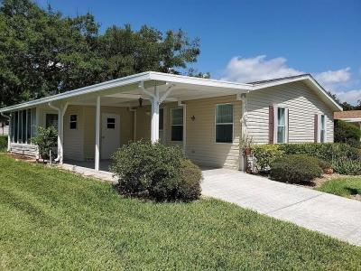 Mobile Home at 9 Winthrop Lane Flagler Beach, FL 32136