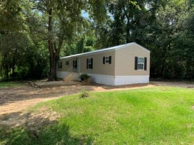 Mobile Home at 7379 13th St Mobile, AL 36608