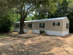Photo 2 of 15 of home located at 7379 13th St Mobile, AL 36608