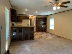 Photo 3 of 15 of home located at 7379 13th St Mobile, AL 36608