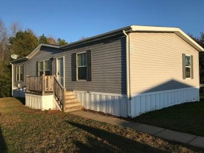 Mobile Home at 3239 Sturbridge Lane Concord, NC 28025