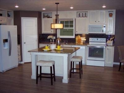 Mobile Home at W209N11681 Hilltop Circle Germantown, WI 53022