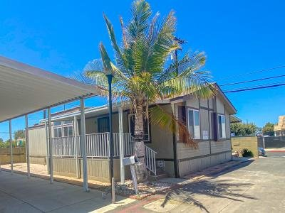 8051 Acacia Avenue Garden Grove, CA 92841