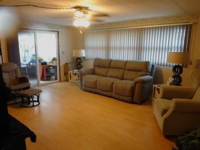 2001 83Rd Ave. N. # 5094 Saint Petersburg, FL 33702
