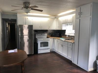 Mobile Home at 19 Travelo Rd Wayne, NJ 07470