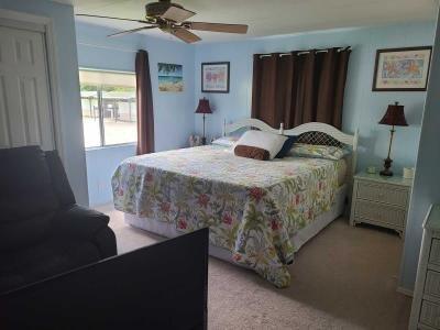 58 Regency Dr. Port Orange, FL 32129