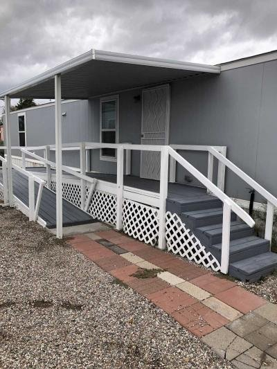 Mobile Home at 620 W Limberlost Tucson, AZ 85705