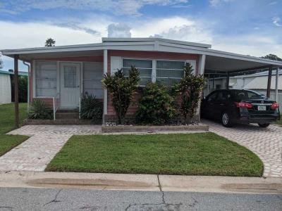 Mobile Home at 7001 142Nd Ave N #60 Largo, FL 33771