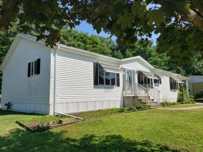 Mobile Home at 15 Tanglewood Drive Cream Ridge, NJ 08514