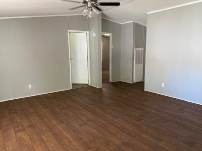 Mobile Home at 4604 S Appaloosa Court Lot 385 North Charleston, SC 29420