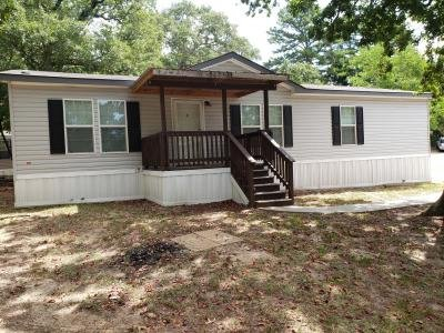 Mobile Home at 2525 Shiloh Road #157 Tyler, TX 75703