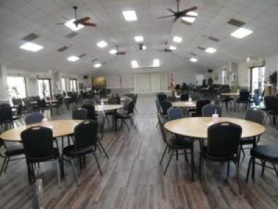 212 Lake Huron Drive Mulberry, FL 33860