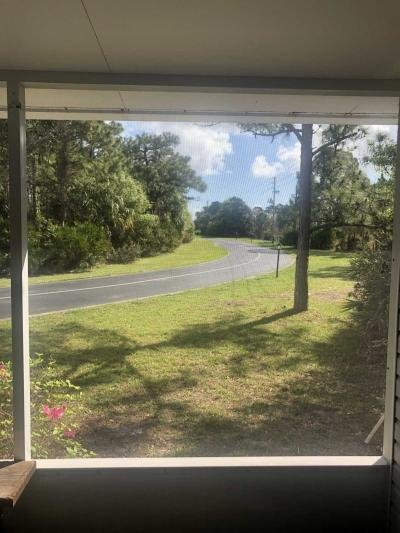 Mobile Home at 4389 Heartwood Trail Stuart, FL 34997