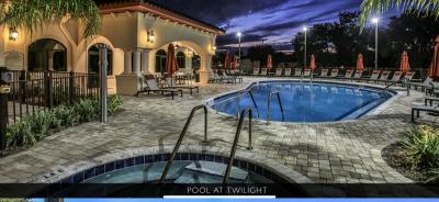 5645 Pineland Ave Port Orange, FL 32127