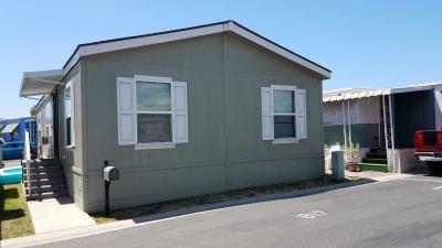 Mobile Home at 24725 Pennsylvania Ave #b17 Lomita, CA 90717