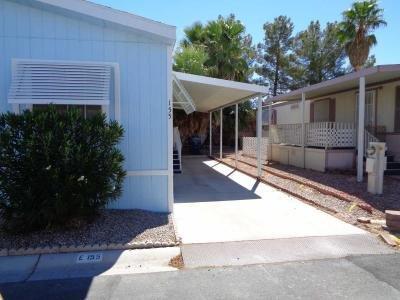 5300 E Desert Inn Rd Las Vegas, NV 89122