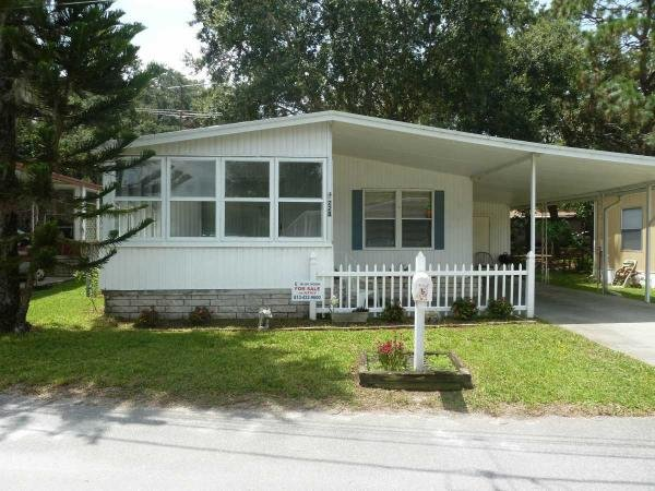 1994  Mobile Home For Rent