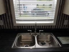 Deep Stainless Sinks