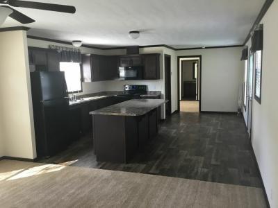 Mobile Home at 15 Diane Mckean, PA 16426