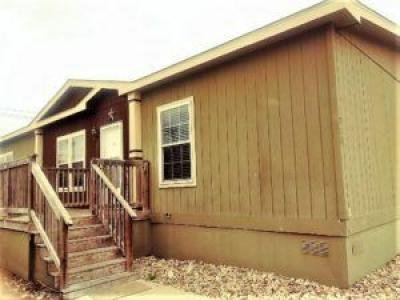 Mobile Home at 7601 Daffan Lane #280 Austin, TX 78724