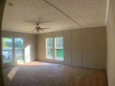 Mobile Home at 87 Scr 1F Taylorsville, MS 39168