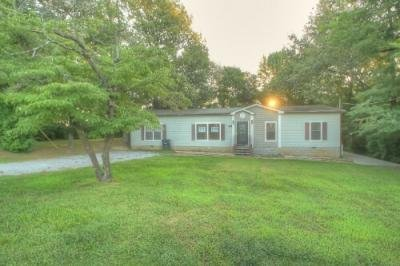 Mobile Home at 1320 High St Paducah, KY 42001