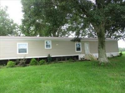 Mobile Home at 6936 Cemetary Rd Moss Point, MS 39562