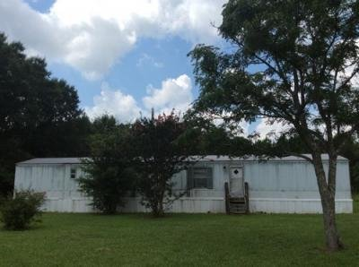 Mobile Home at 30 China Hill Rd Bishopville, SC 29010