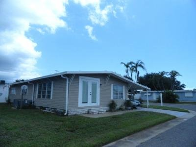 Mobile Home at 2505 East Bay Drive, #1 Largo, FL 33771