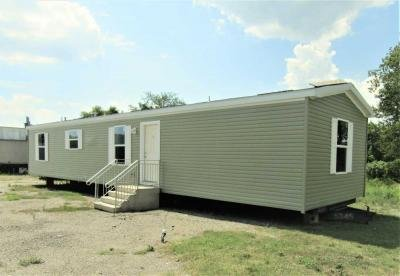 Mobile Home at 8049 Veterans Highway Trlr 1 Millersville, MD 21108