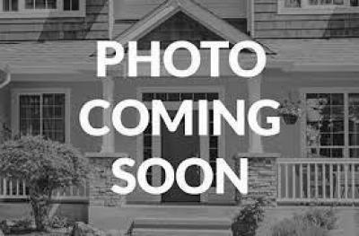 Mobile Home at 1503 Hayden Island Dr., #97 Portland, OR 97217
