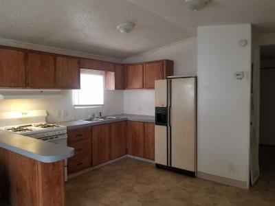 Mobile Home at 7940 South Circle Drive Parma, MI 49269