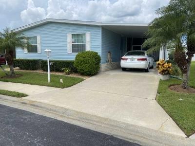Mobile Home at 8715 26Th Drive East Palmetto, FL 34221