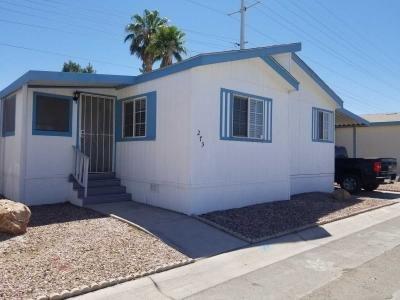 3001 Cabana Dr. Las Vegas, NV 89122