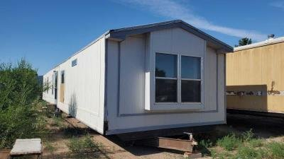 Mobile Home at Cochiti Rd Se Albuquerque, NM 87123
