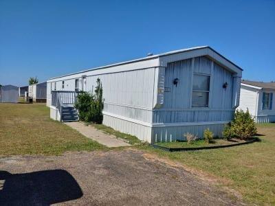 Mobile Home at 6100 E. Rancier Ave, 301 Killeen, TX 76543