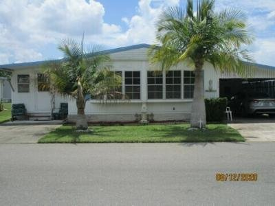 Mobile Home at 1510 Ariana St #210 Lakeland, FL 33803