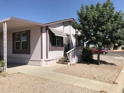 2401 W. Southern Ave, Tempe, Az Tempe, AZ 85282
