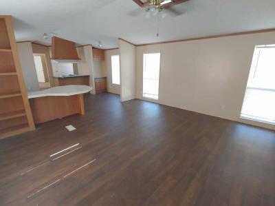 Mobile Home at 6100 E. Rancier Ave, 255 Killeen, TX 76543