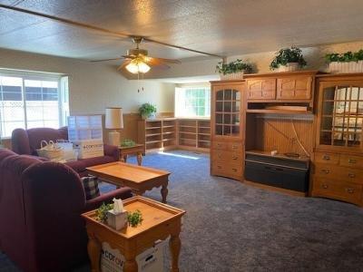Mobile Home at 275 Burnett Avenue #176 Morgan Hill, CA 95037