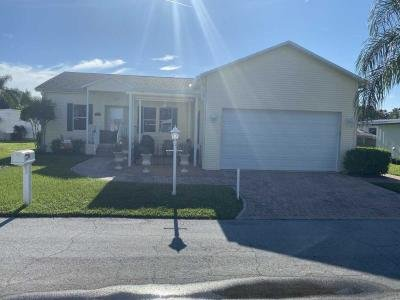 Mobile Home at 4124 Rhine Street Sarasota, FL 34234