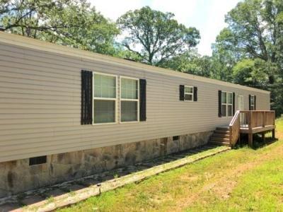 Mobile Home at 108 Knight Bottom Rd Fairmount, GA 30139