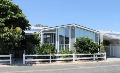 Mobile Home at 19009 S Laurel Park Rd Compton, CA 90220