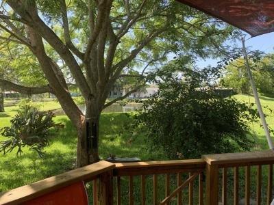 Mobile Home at 2901 Thatch Palm Court Ellenton, FL 34222