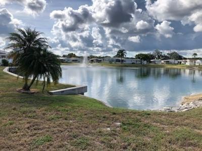 Mobile Home at 510 Bernice Blvd Tarpon Springs, FL 34689