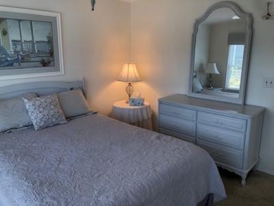 510 Bernice Blvd Tarpon Springs, FL 34689